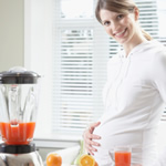 Pregnancy Health and Fitness Guide